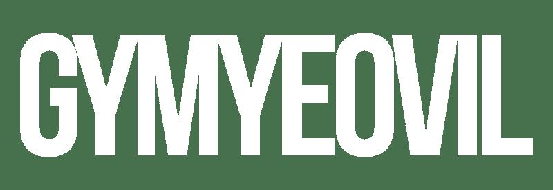 Gym Yeovil