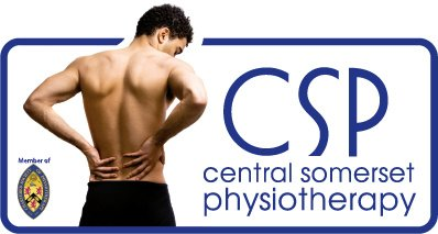 Central-Somerset-Physiotherapy-Logo